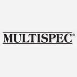 Multispec sq160