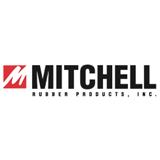 Mitchellrubber sq160