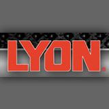 Lyonworkspace sq160