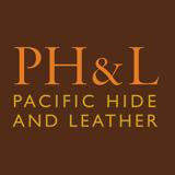 Pacifichide sq160