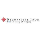 Decorativeiron sq160