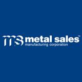 Metalsales