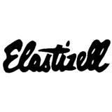 Elastizell sq160