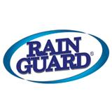 Rainguard sq160