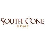 Southcone sq160