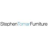 Stephentomarfurniture sq160