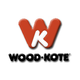 Woodkote sq160