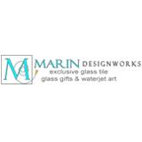 Marindesignworks sq160