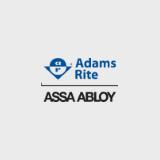 Adamsrite sq160