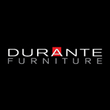 Durantefurniture sq160