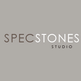 Specstones