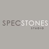 Specstones sq160