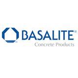 Basalite