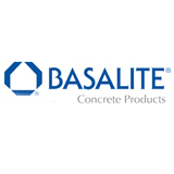 Basalite sq160