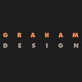 Grahamdesignsf sq160