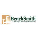 Benchsmith sq160
