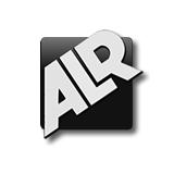 Alrinc sq160