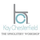 Kaychesterfield sq160
