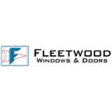 Fleetwoodusa sq160