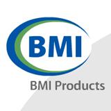 Bmi products sq160