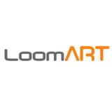 Loomart sq160