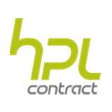 Hplcontract sq160