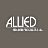 Allied molded