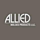 Allied molded sq160
