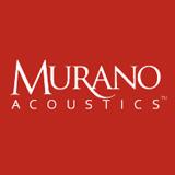 Muranoacoustics sq160