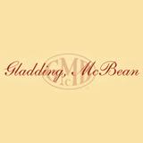Gladdingmcbean