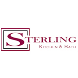 Sterlingkitchens sq160