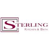 Sterlingkitchens sq160