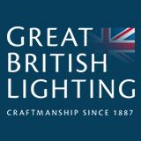 Greatbritishlighting sq160
