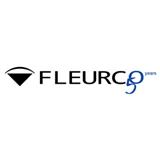 Fleurco sq160