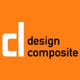 Design composite sq160