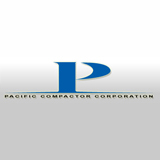 Pacificcompactor sq160