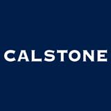 Calstone sq160