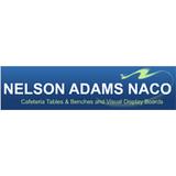 Nelson sq160