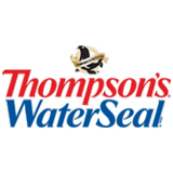 Thompsonswaterseal sq160