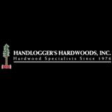 Handloggers sq160