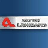 Actionlaminates