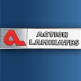 Actionlaminates sq160