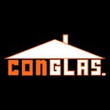 Conglas sq160