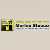 Merlex