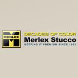 Merlex sq160