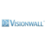 Visionwall