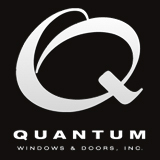 Quantumwindows sq160