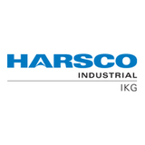 Hars sq160