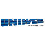 Uniwebinc sq160