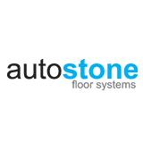 Automotivefacilities